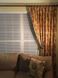 1 day window treatments new york ny
