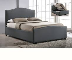 Divan Ottoman Beds by Ottoman Bed Frames Scarborough Bed Warehouse