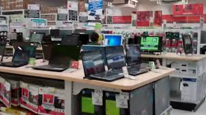 Office Depot by Grand Opening Tour Of Office Depot In Iguala Mexico Youtube