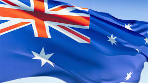 Pictures Of The Australian Flag Index Of Cdn Hdwallpapers 890