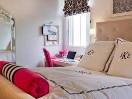 teenage girls bedrooms glamorous teen girl s room hgtv