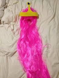 Princess Bubblegum Halloween Costume 37 Adventure Costumes Images Adventure