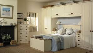 Replacement Hinged Bedroom Wardrobe Doors - Bedroom cupboard doors