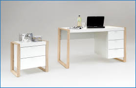 bureau caisson haut caisson bureau blanc photos de bureau idée 9701 bureau idées