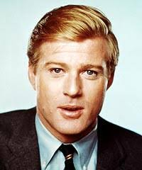 robert redford haircut red hot 25 carrot haired cuties reinspired
