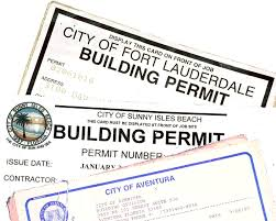 Do I Need A Building Permit To Remodel My Bathroom Stunning 30 Remodeling Bathroom Need Permit Design Decoration Of