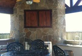 cabinet fabulous plans to build outdoor tv cabinet awful outdoor