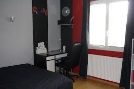 chambre à coucher ado garçon chambre et blanc ado idées décoration intérieure farik us