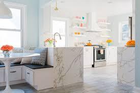 Bisque Kitchen Faucet 100 Bisque Kitchen Faucet Granite Countertop Bisque Kitchen