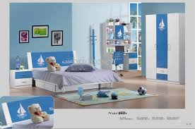 Kids White Bedroom Furniture Stunning Toddlers Bedroom Sets Gallery House Design Interior