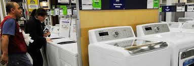 home depot maytag washer black friday huge large appliance deals consumer reports