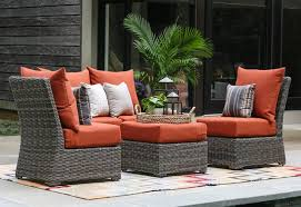 Memorial Day Patio Furniture Sale Wayfair It U0027s Our Memorial Day Mega Sale You Coming Milled