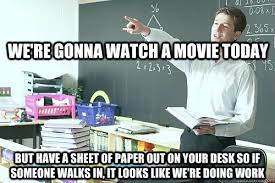 High School Teacher Memes - awesome teacher meme teacher best of the funny meme