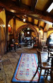 hobbit home interior 806 best hobbit homes images on hobbit home the