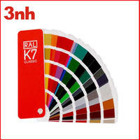 buy interior wall ral color chart latex paint in china on alibaba com