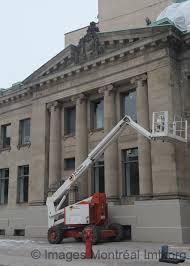bureau de poste montr l bureau de poste westmount montréal
