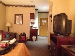 Comfort Inn University Hattiesburg Ms Comfort Suites 1 0 6 79 Updated 2017 Prices U0026 Hotel
