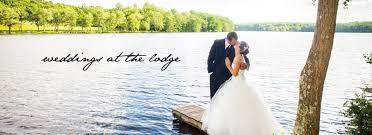 pocono wedding venues poconos wedding venues mountain springs lake