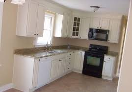 U Shaped Kitchen Designs Layouts Small Kitchen Design Layout 10x10 Small Kitchen Layouts U Shaped