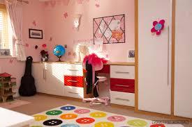 childrens bedrooms bedroom theme traditional childrens oak furniture children gloss