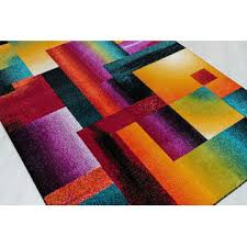 Abstract Area Rugs Pleasant Design Abstract Area Rugs Simple Decoration American Rug