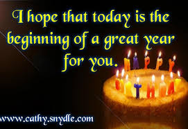 happy birthday wishes cathy