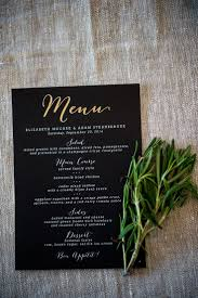 best 25 black and gold invitations ideas on pinterest deco
