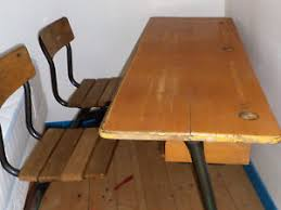 bureau ancien enfant meuble bureau ancien à vendre acheter d occasion ou neuf avec