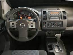 nismo nissan truck nismo nissan frontier crew cab 2005