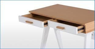 mini bureau frais mini bureau stock de bureau décor 38395 bureau idées