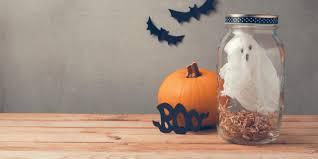 ideas for kids halloween crafts pumpkin hunt