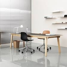 Copenhagen Desk Normann Copenhagen Momento Table Lamp Houseology