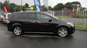 mpv car 7 seater mazda mpv turbo 7 seater 2 3 auto 2007 u2013 16 990 sorry sold