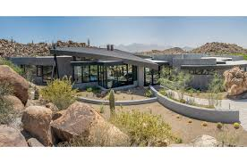 architectural designs inc residence architect magazine soloway designs inc oro