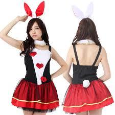 Red Witch Halloween Costume Coscommu Rakuten Global Market Cosplay Halloween Witch Devil