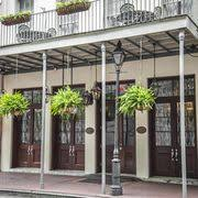 new orleans vacation rentals 81 find top vacation homes for rent