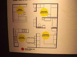 home design 3d v1 1 0 apk exceptional living room 3d for ikea apk 5 100 home design 3d v1