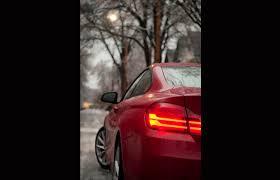 car review 2014 bmw 428i xdrive driving