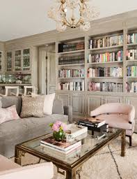 Living Room Shelf Ideas Living Room Smart Bookshelves Ideas For Living Room Area With