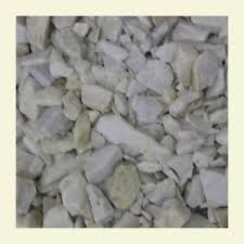 Home Depot Decorative Stone 65 Best Fountains Images On Pinterest Home Depot Ceiling Fans