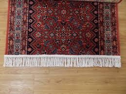 Different Types Of Carpets And Rugs Professional Rug Fringe Cleaning Rug Fringe Repair U0026 Replacement