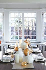 35 tender white thanksgiving décor ideas digsdigs