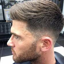 mid fade haircut fade haircut medium fade haircut amazing hairstyles for men hair