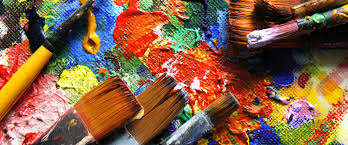 Courses For Painting And Decorating 16 Courses For Painting And Decorating Painting Decorating