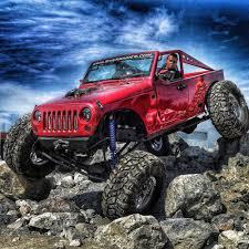 hauk jeep hauk designs 10 photos metal fabricators 6317 rock hill rd