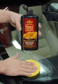 Interior Windshield Cleaning Tool Auto Glass Cleaning Facts U0026 Tips Learn About Glass Cleaners