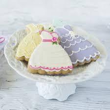 wedding cake cookies personalized wedding cookie personalized wedding cake cookies