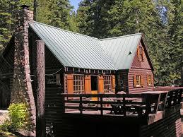 gundy u0027s getaway a lake tahoe log cabin c vrbo