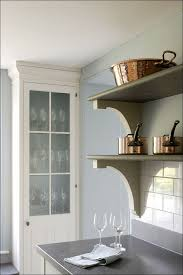 1920 kitchen cabinets kitchen hoosier cabinet manufacturers used kitchen cabinets for