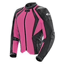 ladies motorcycle jacket joe rocket women u0027s cleo elite jacket jafrum